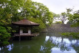 Все о Японии