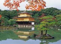 Япония - наследие и традиции