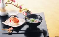 Японская кухня и традиции японской кухни