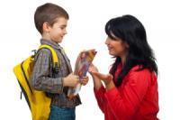 Советы по выбору школьной экипировки: портфель или рюкзак?