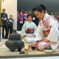 Япония: государственное устройство, климат, достопримечательности.