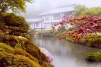 Япония: интересная страна