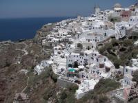Почему Греция — лучшее место для отдыха? Узнаем с http://www.excursio.gr/