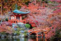 Особенность японской культуры