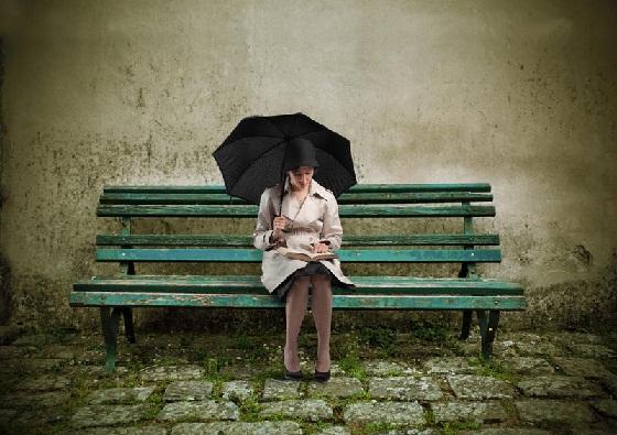 Женское одиночество и как его избежать