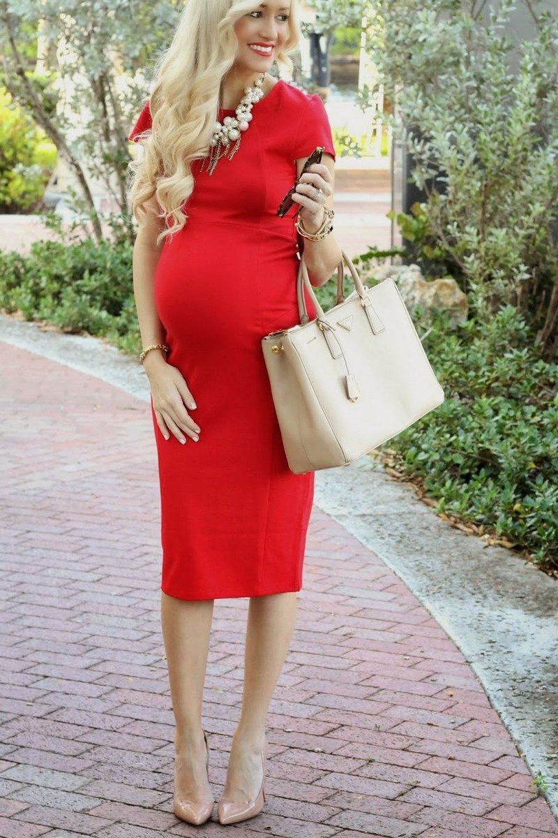 Несколько советов по питанию беременным женщинам