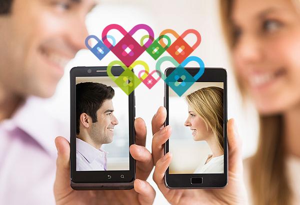 Как знакомиться в социальных сетях?