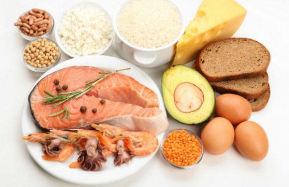 Какие существуют мифы о продуктах питания?