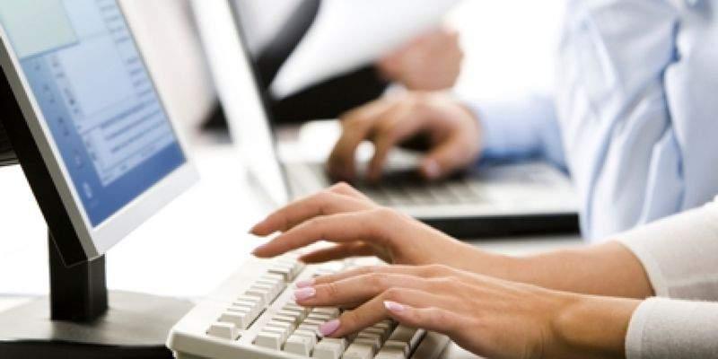 Заработок в интернете с минимальными вложениями или без вложений