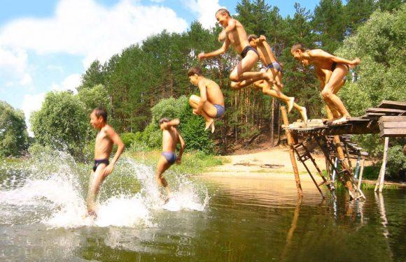 Отдых у воды: причины привлекательности водных экскурсий